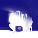 Sketchy/JSFA