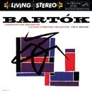 Bartók: Concerto for Orchestra, Sz. 116/Fritz Reiner