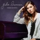 Inner Demons/Julia Brennan