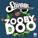 Zooby Doo (Savage Remix)/Savage & Tigermonkey
