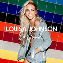 So Good (Alex Adair Remix)/Louisa Johnson