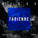 Fabienne (Kaulitz Remix)/Nisse