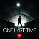 JLB - One Last Time (Remixes)/JLB