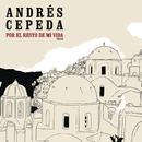 Por El Resto De Mi Vida (Versión Salsa)/Andrés Cepeda