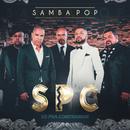 Samba Pop/Só Pra Contrariar