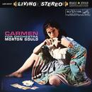Carmen for Orchestra/Morton Gould