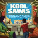 Essahdamus/Kool Savas