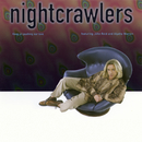 Keep on Pushing Our Love feat.John Reid,Alysha Warren/Nightcrawlers