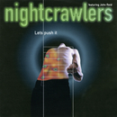 Let's Push It feat.John Reid/Nightcrawlers
