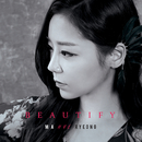 Beautify/Ma Hyeryeong