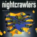 Surrender Your Love feat.John Reid/Nightcrawlers