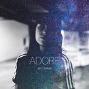 Adore/Amy Shark