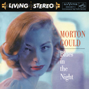 Blues in the Night/Morton Gould
