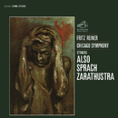 Strauss: Also sprach Zarathustra, Op. 30/Fritz Reiner