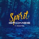 Spirit feat.Mahan Moin/Gromee
