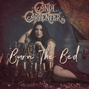Burn the Bed/Candi Carpenter