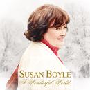 A Wonderful World/Susan Boyle