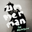 The Afterglow/Zimmerman