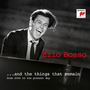 And the Things that Remain/Ezio Bosso