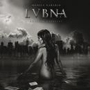 Lubna (Edición Especial)/Monica Naranjo