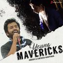 Young Mavericks (Anirudh & Santhosh Narayanan)/Anirudh Ravichander & Santhosh Narayanan