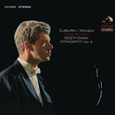 Beethoven: Piano Concerto No. 4 in G Major, Op. 58/Van Cliburn