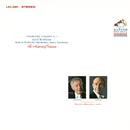 Tchaikovsky: Piano Concerto No. 1 in B-Flat Minor, Op. 23/Arthur Rubinstein