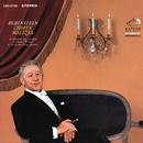 Chopin: Waltzes/Arthur Rubinstein