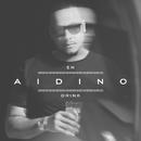 En Drink/Aidino