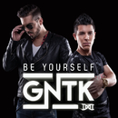 Be Yourself/GNTK