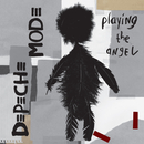 Playing the Angel (Deluxe Version)/Depeche Mode