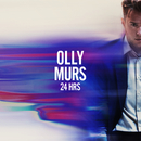 24 HRS (Deluxe) (Japan Version)/Olly Murs