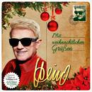 Mit weihnachtlichen Grüßen/Heino