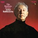 The Brahms I Love/Arthur Rubinstein