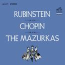 Chopin: The Mazurkas/Arthur Rubinstein