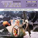 Rossini: The Barber of Seville/Erich Leinsdorf