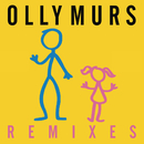 Grow Up (Remixes)/Olly Murs