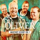 Akustiset sessiot, Vol. 1/Oliver