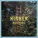 Higher/Manoeuvres
