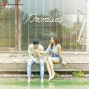 Promises/Singh Sta