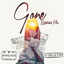 Gone (Extended Mix) feat.Ty Dolla $ign/Afrojack