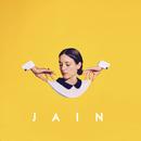 Zanaka - EP/Jain