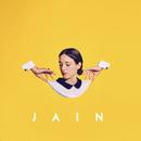 Zanaka (Deluxe)/Jain