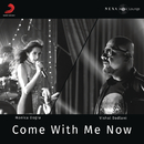 Come With Me Now/Vishal Dadlani & Monica Dogra