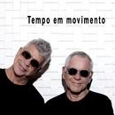 Tempo em Movimento/Lulu Santos