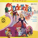 Cinderella - EP/Paul Tripp