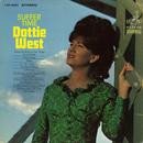 Suffer Time/Dottie West