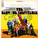 The Baroque Inevitable/The Baroque Inevitable
