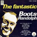 The Fantastic Boots Randolph/Boots Randolph