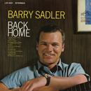 Back Home/Barry Sadler